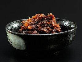 I31松阪牛しぐれ煮・そぼろ煮セット