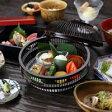 【ふるさと納税】寿長生懐石1名様(懐石料理とお茶席)
