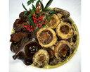 【ふるさと納税】No.102 まのっこおいしいたけ・キクラゲセット 計約1.2kg / 国産