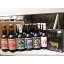 【ふるさと納税】長浜浪漫ビール16本・近江牛カレーセット※着日指定はできません。
