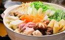 【ふるさと納税】滋賀県産 朝引き近江軍鶏のすき焼き 2〜3人用 【お肉・鍋セット・すき焼き・しゃも・地鶏】