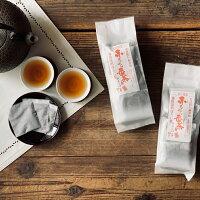 【ふるさと納税】滋賀県産【天日乾かし赤ちゃん番茶ティーバッグ】合計150袋約3ヵ月分