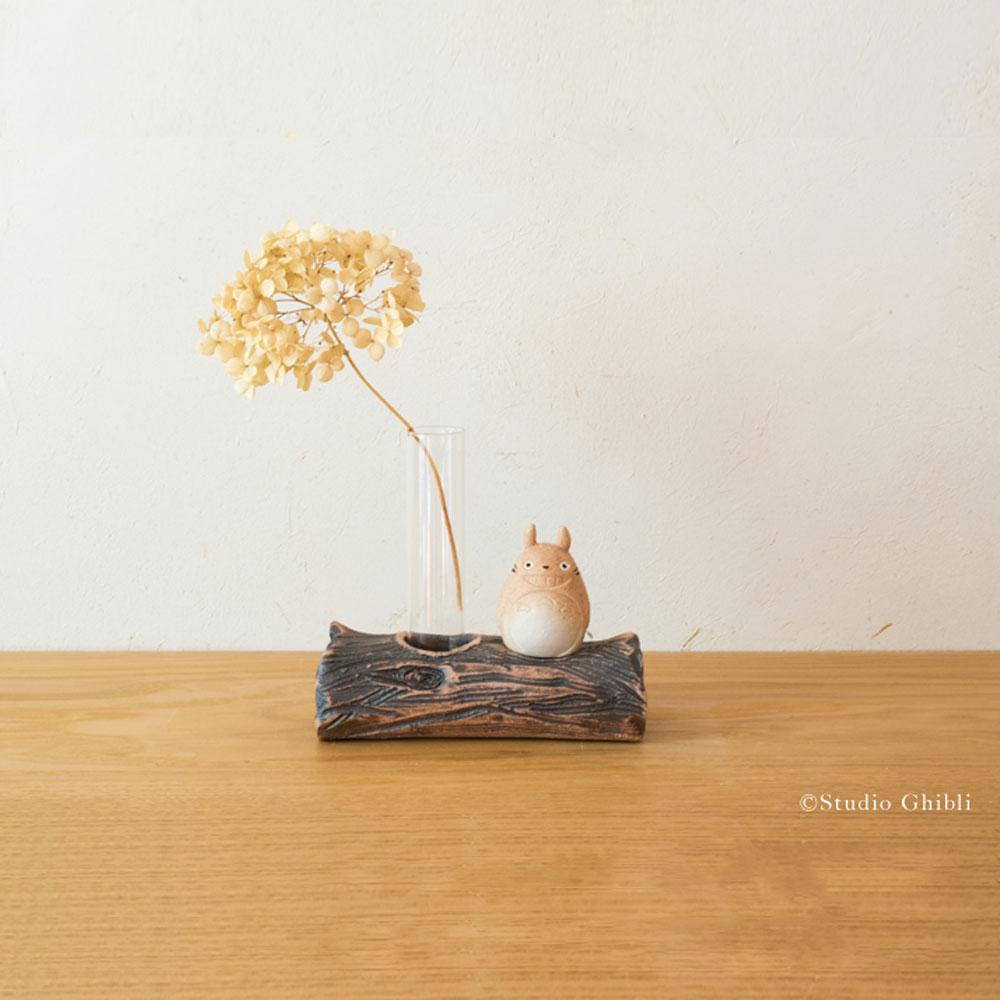 インテリア小物・置物, 花瓶  totoro-10