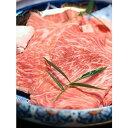 【ふるさと納税】近江牛もも肉 すき焼き用 500g 【お肉・牛肉・モモ・すき焼き】