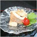 【ふるさと納税】ビワマスの水煮4缶セット 【魚貝類・鱒・ます・加工食品・ビワマスの水煮・水煮】