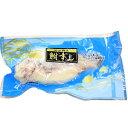 【ふるさと納税】ふなずし(滋賀県産天然ニゴロブナ)3kg・約...