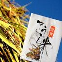 【ふるさと納税】B-1コース こうら米キヌヒカリ(白米)