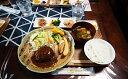 【ふるさと納税】藤堂高虎ふるさと館 和の家 ペアお食事券 【...