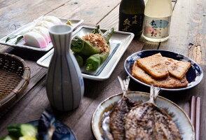 https://image.rakuten.co.jp/f262021-maizuru/cabinet/07312964/07312987/ike5-6.jpg