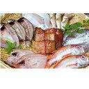 【ふるさと納税】《2021年1月中旬以降発送予定》浜文地魚一夜干セット 【魚貝類・加工食品】 お届け:1月20日〜11月末