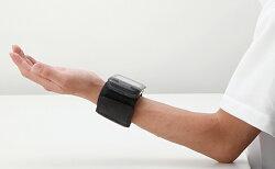 【ふるさと納税】オムロン 手首式血圧計 HEM-6232T 【美容・健康機器・雑貨・日用品】 画像2