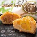 【ふるさと納税】京丹波銘菓「いが栗」詰め合わせ