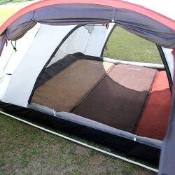 【ふるさと納税】マルチエアマットNEOLUX(4色からお選びいただけます) アウトドア キャンプ フェス 防災に 画像2