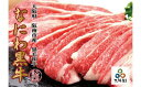 【ふるさと納税】大阪産 黒毛和牛 なにわ黒牛 肩バラ スライ...
