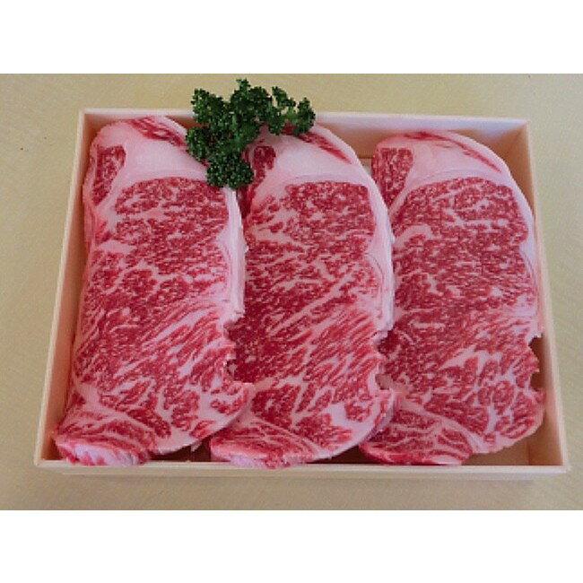 【ふるさと納税】BR19*【元気いただきますプロジェクト】特選淡路ビーフ ステーキ1kg(200g×5枚)