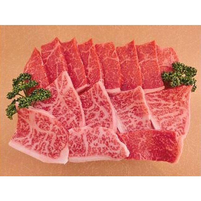 【ふるさと納税】BR21*【元気いただきますプロジェクト】淡路ビーフ 焼肉用1kg