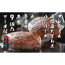 CZ16◆ハンバーグ専用ソース付き【無添加】プレミアム淡路島...