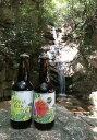 【ふるさと納税】芦屋ビール&芦屋ビールRipe 10本セット