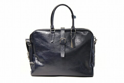 ボストンバッグ 豊岡鞄 TRV0402-50/ カバン かばん 手提げ