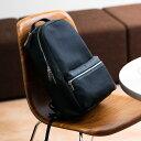 【ふるさと納税】リュックサック 豊岡鞄 TRV0702-50...