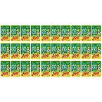 【ふるさと納税】★赤穂市立学校給食センター監修!鶏肉のレモン漬けのたれ×30袋 ★人気NO.1.メニューを完全コピー★隠し味の赤穂の天塩も効いてます! 【たれ・調味料】
