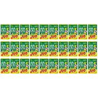 【ふるさと納税】★赤穂市立学校給食センター監修!鶏肉のレモン漬けのたれ×30袋★人気NO.1.メニューを完全コピー★隠し味の赤穂の天塩も効いてます!【たれ・調味料】