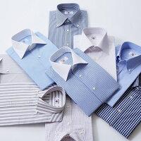 【ふるさと納税】播州織シャツパターンオーダー券(1着分)