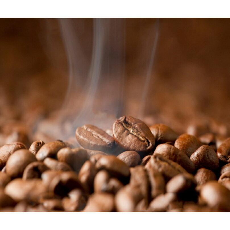 【ふるさと納税】バランタイン自家焙煎コーヒー豆1kg(500g×2袋、豆のまま)【北海道・沖縄・離島 配送不可】