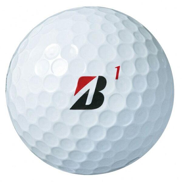 ふるさと納税 ブリヂストンゴルフTOURBXゴルフボール3ダース(三木市オリジナルパッケージ)