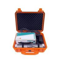 【ふるさと納税】AG14 32Wモバイルソーラー防水セット