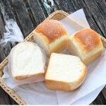【ふるさと納税】自家製天然酵母食パン食べ比べset