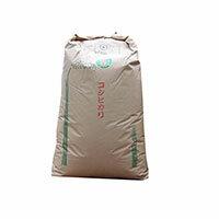 【ふるさと納税】308 クリーン白米コシヒカリ30kg