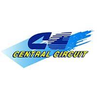 セントラルサーキットコース走行体験