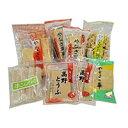 【ふるさと納税】165 高野豆腐のセットと凍りこんにゃく