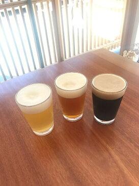 【ふるさと納税】I-109 クラフトビールと奈良の食材を使ったオリジナルメニューのお食事券