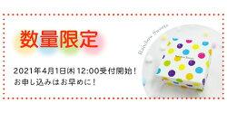 【ふるさと納税】幻の「レインボーラムネ」2箱 画像2