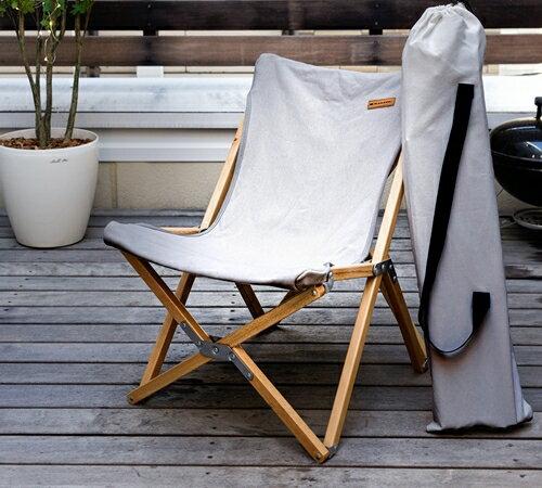 ハンモック チェアー/ 洗濯OK 折り畳み椅子 いす リビング キャンプ キャンパー