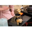 【ふるさと納税】いかるがの里で日本伝統の茶道体験!