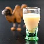【ふるさと納税】ミルクのお酒乳華300ml1本【1080424】