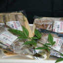 【ふるさと納税】和歌山の近海でとれた新鮮魚の湯浅醤油みりん干...