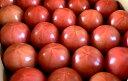 【ふるさと納税】有田産の完熟トマト(りんか409)
