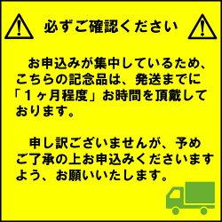 【ふるさと納税】国産うなぎ白・蒲セット 画像2