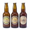 【ふるさと納税】白浜富田の水使用の地ビール「ナギサビール」3...