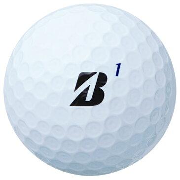 【ふるさと納税】ゴルフボールTOUR B XS(ツアービーエックスエス)ホワイト