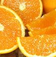 【ふるさと納税】清見オレンジ[約8kg]和歌山県産春みかん(果実サイズおまかせ) 春みかん紀伊国屋文左衛門本舗