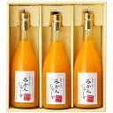 【ふるさと納税】■有田みかん果汁100% 無添加ストレートジ...