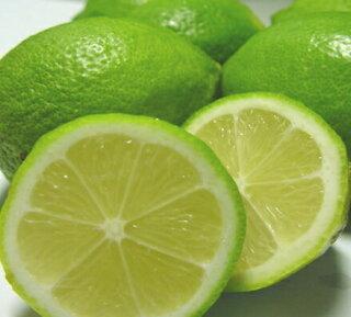 国産レモン