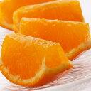 【ふるさと納税】<5月発送>セミノールオレンジ4kg