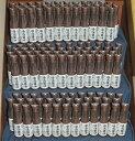 【ふるさと納税】湯浅醤油(二度仕込)300ml×120本 セット美浜町