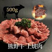 【ふるさと納税】希少和牛